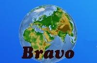 Агентство Bravo