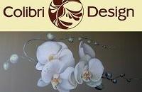 Colibri Design