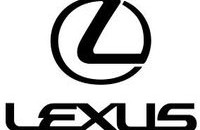 Lexus of Penbroke Pines