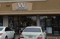 W Boutique