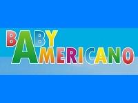 Baby Americano