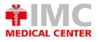 IMC Medical Center