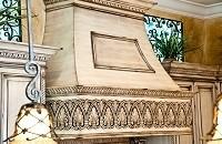 Da-Vinci Designs Cabinetry