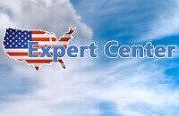 Expert Center — Получение муниципальных контрактов в Майами