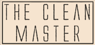 The Clean Master