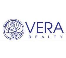 Vera Realty LLC