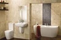 Euro Style Flooring & Design