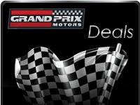 GrandPrixMotors Miami