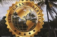 Sun Grand Service