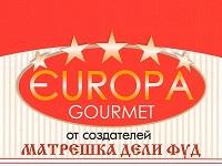Europa Gourmet