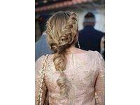 Lesya Hair Stylist