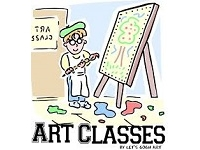 Sofia Art Academy