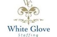 «White Glove»