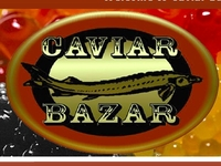 Caviar Bazar