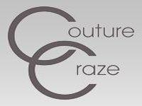 Couture Craze