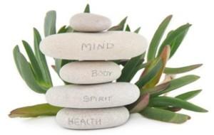 Alternative Natural Wellness Center