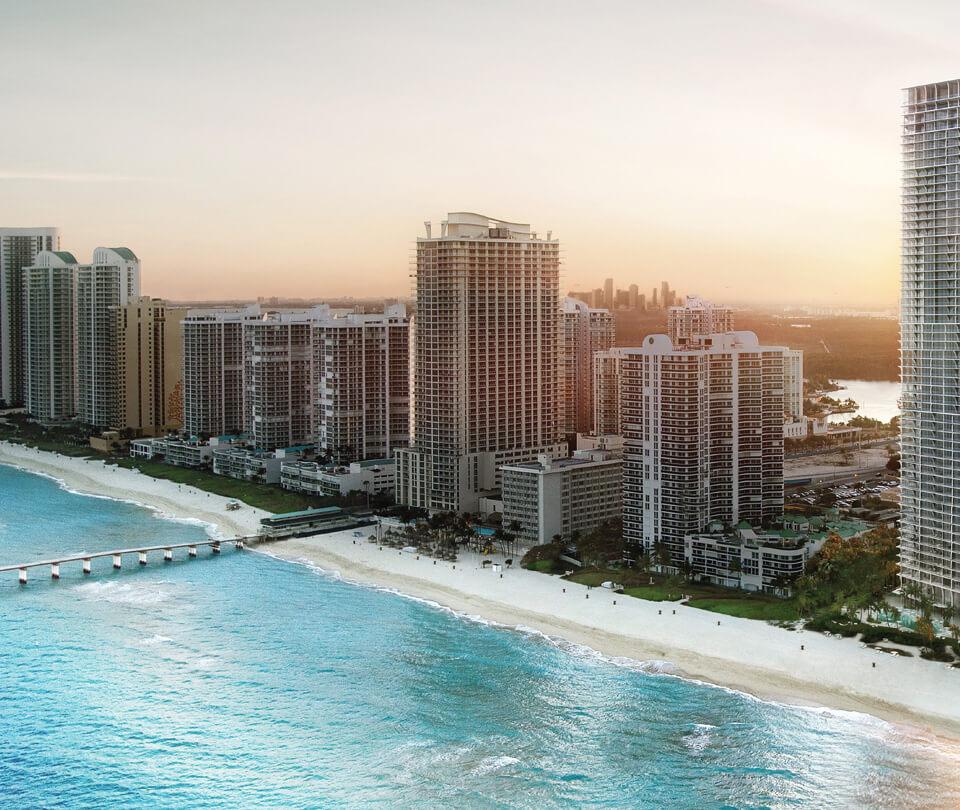 sunny-isles-beach-view-of-jade-signature-condominium
