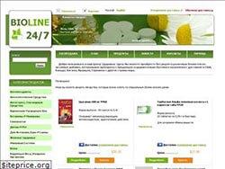 bioline247.ru_