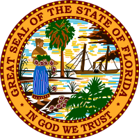 200px-Florida_state_seal_svg