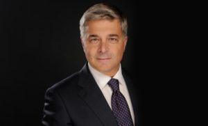 Дмитрий Филимонов - адвокат
